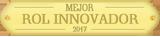 Mejor rol innovador