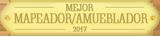 Mejor Mapeador / Amueblador