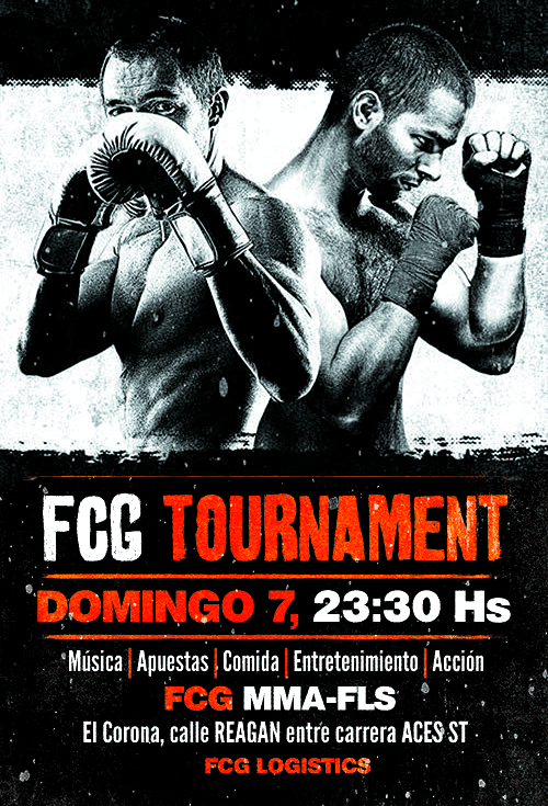 FCG Tournament