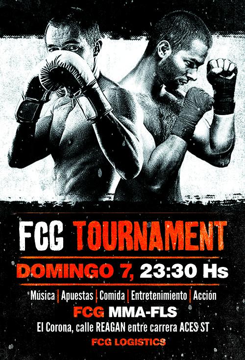 FCG Tournament